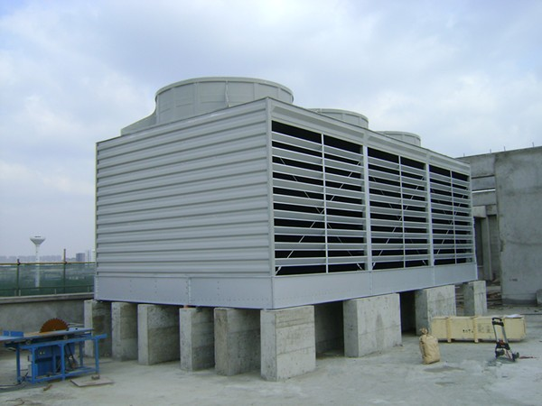 500kw 700kw large power biogas energy plant gas generator set with CHP system best price