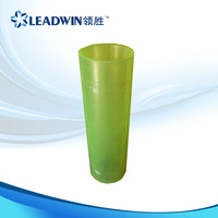 High Density cast polyurethane products