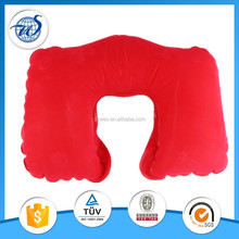 Professional for head rest washable disposable neck pillow