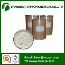 2,5-DIBROMO-P-XYLENE;2,5-DIBROMO-4-XYLENE;CAS:1074-24-4;Best Price from China