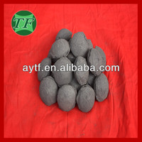 Silicon Briquette45 65 Factory In Minerals