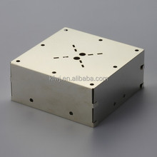 Electron Appliance copper Stamping Parts