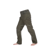 Good quality multi-pockets Tactical Pants/Military Trousers