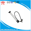 New arrival custom made Modern style 200-700gms miniature portable bicycle pump