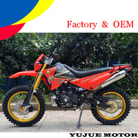 classic cheap gas powered mini dirt bikes/dirt bike motorcycle/dirt bike motorcycle for wholesale