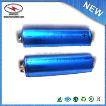 3.2V 15AH Headway 40152s LIFEPO4 CELL/LITHIUM Big Capacitor high C- rate