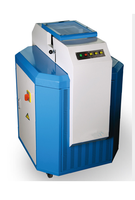 cold welding machine for copper and Aluminum wire