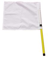 Outdoor Umpire Flags