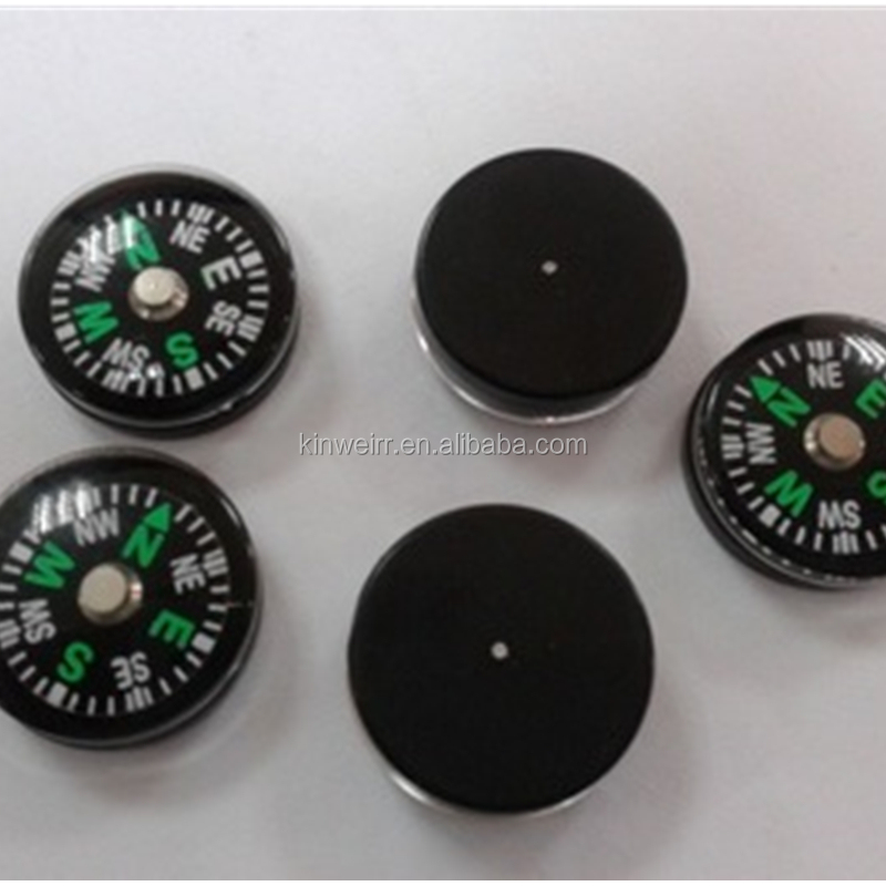 High Quality Low Price Mini Compass for surveying