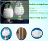 high quality L-Cysteine hydrochloride anhydrous CAS NO.52-89-1