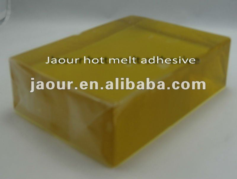 hot melt adhesives for mouse glue traps