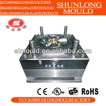 High quality plastic injection Moulding,plastic mould,injection mould