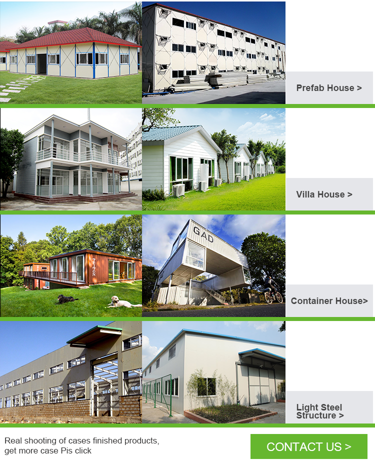 mobile home new price prefabricated house in algeria&prefabricated house germany