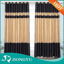 Creative design Hot Selling Decorative restaurant curtain room dividers