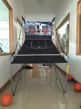 Custom Basketball Backboard/ Children Game