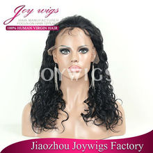 5A top quality lace front, lace frontals with baby hair, malaysian lace front wigs