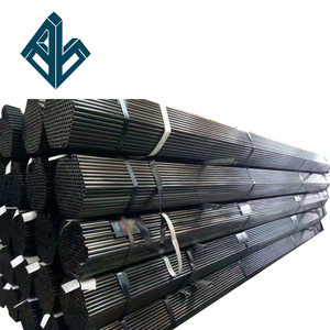 High Quality SUS304 Stainless Steel Pipe and Tube / Well Drilling Pipe