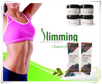Fast fat burning big volume anti cellulite private label lose weight Slimming products