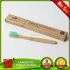 Hot Saled Wholesale Kids toothbrush FDA Approved