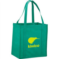 Non-woven Reusable Foldable Shopping Bag