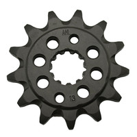 13T Front Motorcycle Chain Sprocket for HONDA CBR250 CBF250 CRF250 XR250R XR250 R