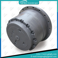 EC240 Travel Reduction Gearbox Apply to VOLVO excavator
