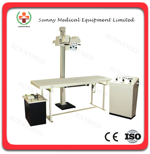 SY-D005 Cheap hot sale medical diagnostic equipment X ray product price