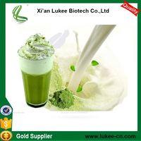 Japanese hotsale matcha organic matcha green tea powder [natural and pure green tea ]