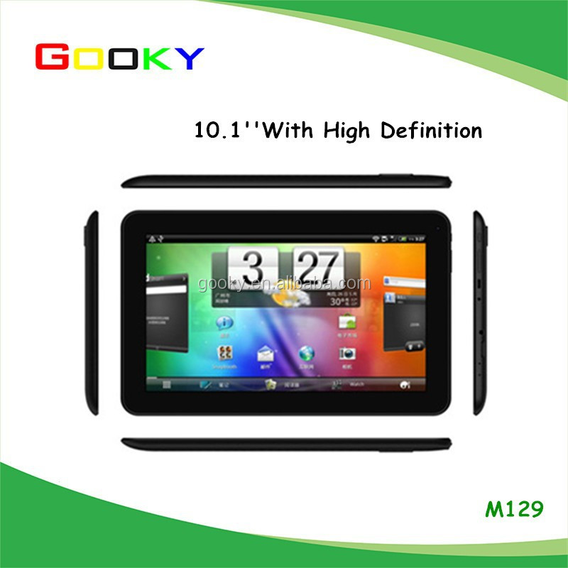Bulk stock factory direct buy china tablet pc with CE FCC RoHS