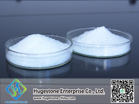 Food Beverage Citric Acid Anhydrous Monohydrate