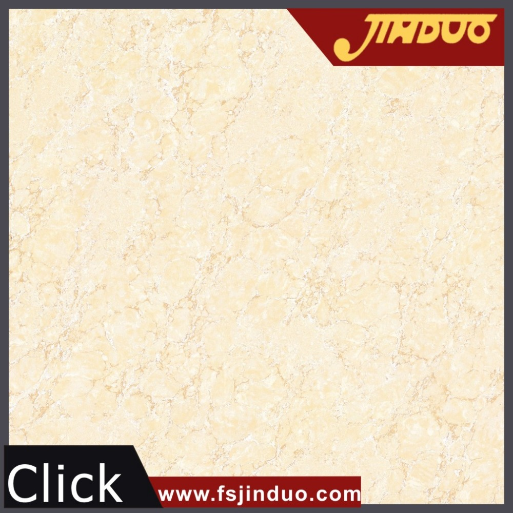 China tile factory 800x800mm double loading polished glitter floor tiles