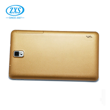 ZXS-7-A20 Tablet 7 Inch;Android Apps Free download for Tablet PC;Cheap Tablets Import Electronics from China
