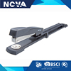 /product-detail/stationery-supplier-jumbo-metal-manual-long-nose-paper-stapler-60383946233.html