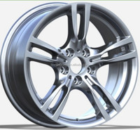 best price alloy wheels with high quality