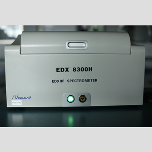 spectrometer for metal analysis spectrophotometer analysis chemical analysis of iron ore