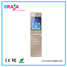 Latest New Mobile Phone Ringtones Free Download GPRS Low Price China Mobile Phone
