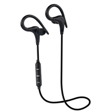 S6-5 bluetooth headphones runner headset sport earphones with mic sport headphone earphone