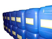 Excellent quality Glacial Acetic acid supplier