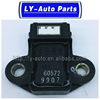 Ignition Control Module 27370-38000 27370-38010