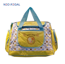 Wholesale Diaper Bags Fashion for Baby
