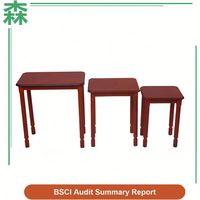 Yasen Houseware Outlets 4 Seater Dining Table Designs,4 Seater Wood Dining Table,Wood Dining Table Set