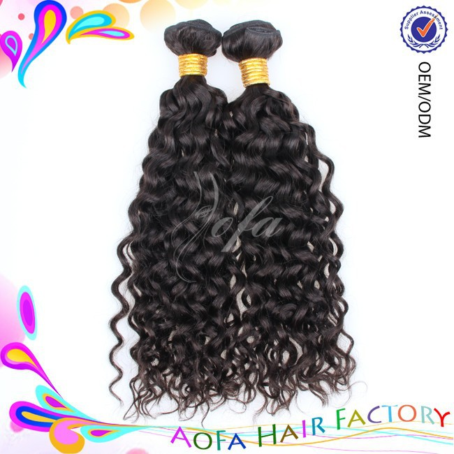 100 percent remy indian human braid loose curly indian remy hair