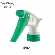 China factory supply trigger sprayer,plastic trigger sprayer for cleaning,28mm hand trigger sprayer