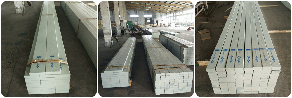 Fushiplex Gray Color Phenolic glue Pine Core Construction Structural Engineered lvl beam For AU Market