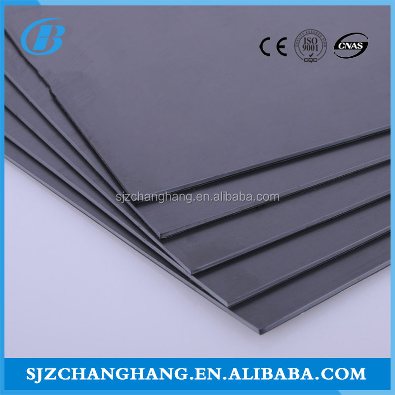 black pvc sheet suppliers plastic 4x8 sheet pvc cuyi pvc sheet