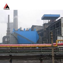 Biomass Feeding Bio Energy Small Wood Fired Hot Water Boiler For Heating