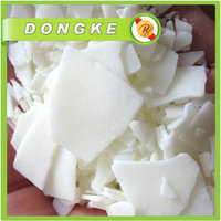 High Demand Soy Wax Or Eco