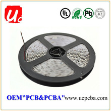 High Quality Customized OEM Electronic 24V LED Strip Made In China