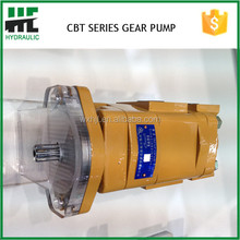 Forklift Gear Pump CBT Series Hydraulic Pump Suppliers