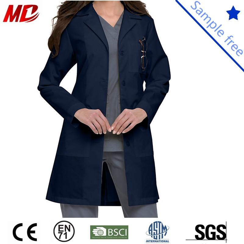 3-pocket medical lab coat_.jpg